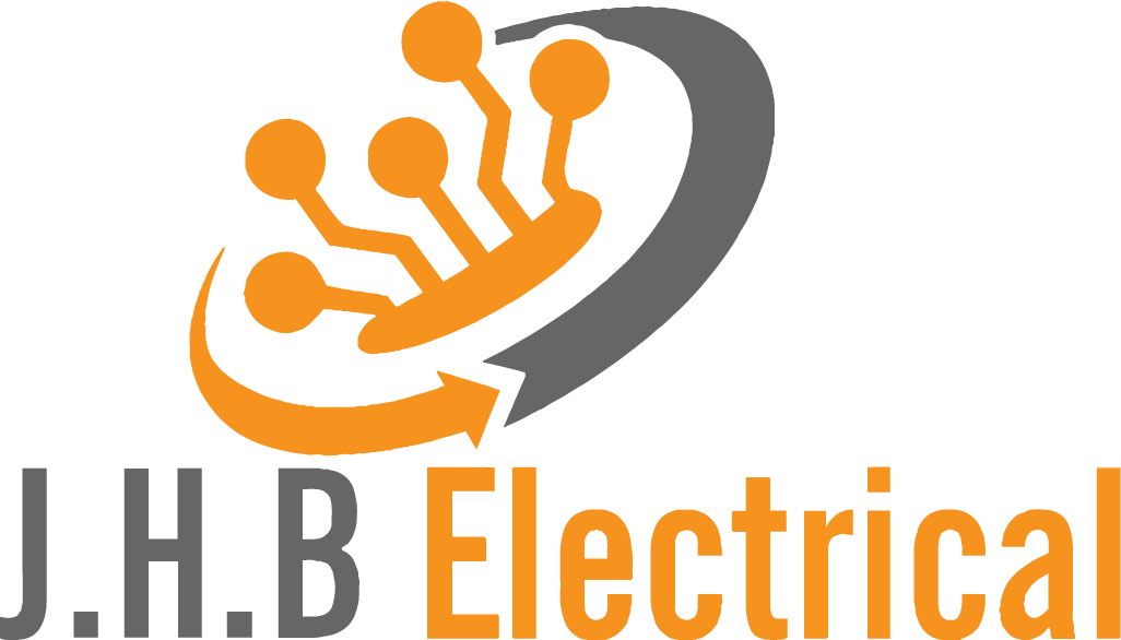 JHB Electrical